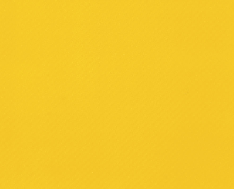 Safety Yellow Ral Yellow Ral 1003